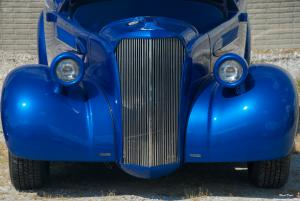 The pictures of the Car Show have been uploaded
